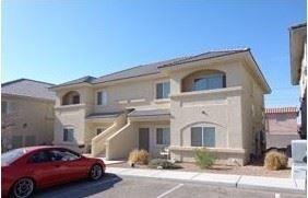 Photo of 1765 Central Ave Apt 600, Bullhead City, AZ 86442