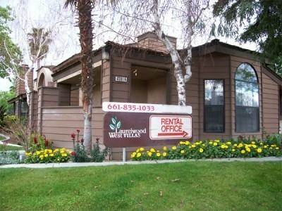 7601 Olympia Dr, Bakersfield, CA 93309