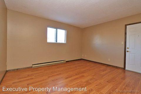 Photo of 325 East Ln, Jackson, MO 63755