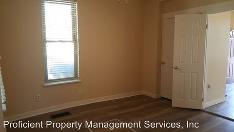 Photo of 323 N 6th St, Canon City, CO 81212