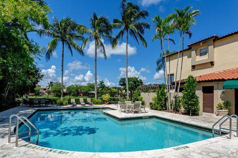 Photo of 20901 Saint Andrews Blvd, Boca Raton, FL 33433