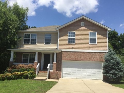 Photo of 982 Acadia Ct, Gallatin, TN 37066