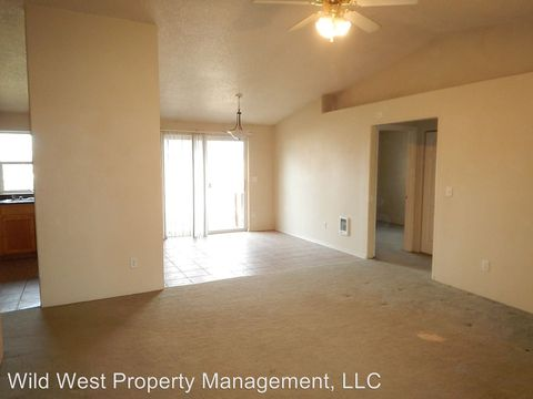 Photo of 1255 And 1257 Nw Pinckard Ln, Prineville, OR 97754