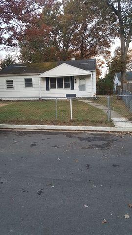 Photo of 21767 Card Rd Unit 1, Lexington Park, MD 20653