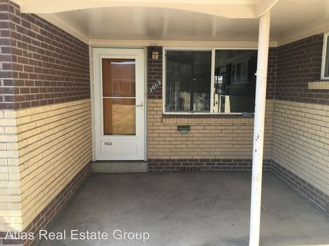 Photo of 7663 W 32nd Ave, Wheat Ridge, CO 80033