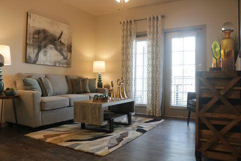 Country Living Estates, Alamo, TX Apartments for Rent ...