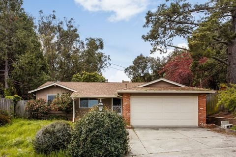 Photo of 2772 Sargent Ave, San Pablo, CA 94806