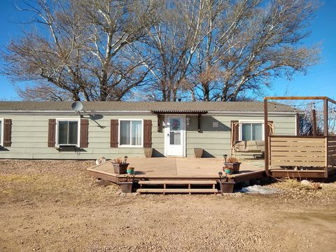 Photo of 14786 County Road 84, Ault, CO 80610