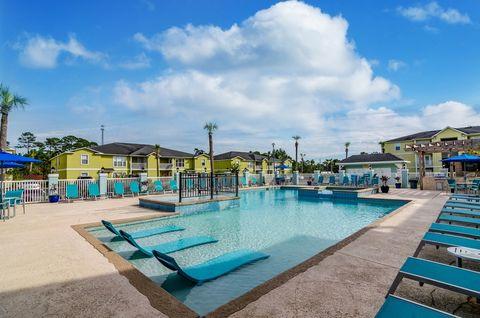 Biloxi Ms Pet Friendly Apartments For Rent Realtor Com