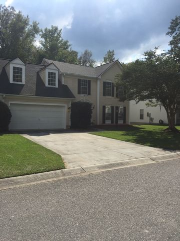 Photo of 112 Whaler Rd, Summerville, SC 29485