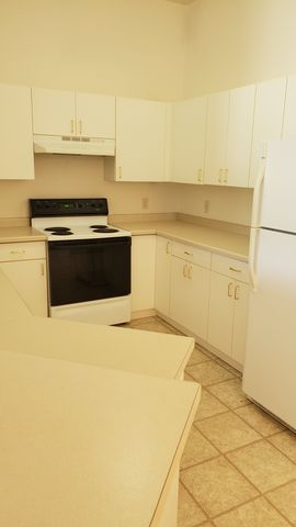 Photo of 220 S River Blvd Apt 1, Plymouth, WI 53073
