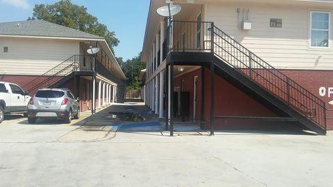 Photo of 4115 Mohican-prescott Crossover, Baton Rouge, LA 70805