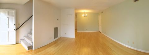 Photo of 1220 Helena Dr Apt A, Chattanooga, TN 37343