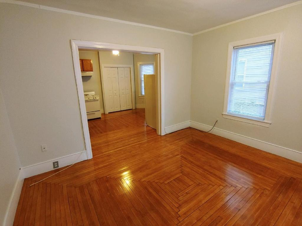 Fall River, MA Rentals - Apartments and Houses for Rent  realtor.com®