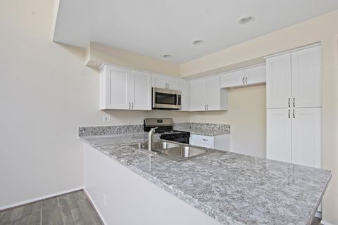 Photo of 820 Bay St Unit 3, Santa Monica, CA 90405