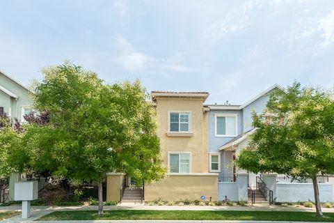 Photo of 2124 Pleasant Grove Blvd, Roseville, CA 95747