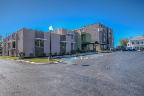 Photo of 625 Jordan St, Shreveport, LA 71101