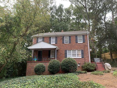Photo of 239 Kinsey Ct Ne # A, Atlanta, GA 30305