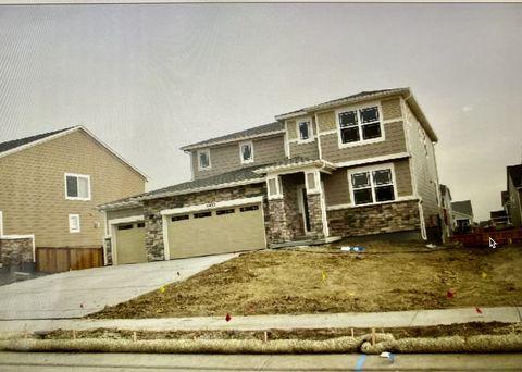 Photo of 17050 Pecos St, Broomfield, CO 80023