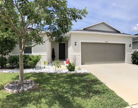 Photo of 10128 Winding River Rd, Punta Gorda, FL 33950