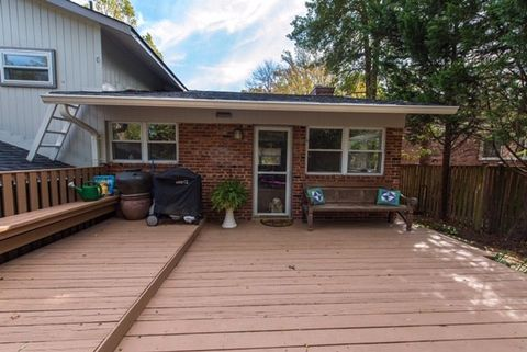 Photo of 6501 Marjory Ln, Bethesda, MD 20817