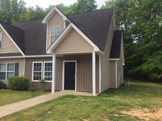 Photo of 2428 B Brantley Way, Milledgeville, GA 31061