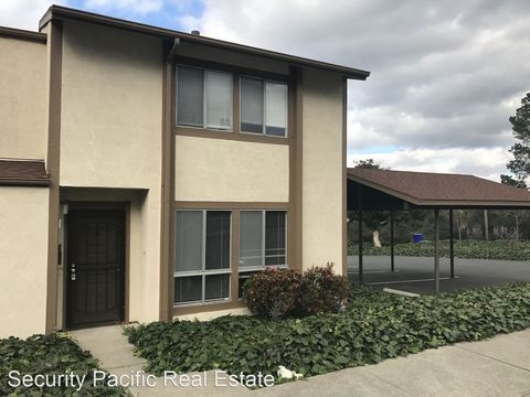 Photo of 1241 Marionola Way, Pinole, CA 94564