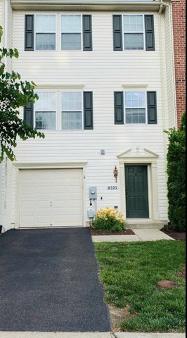 Photo of 8305 Autumn Crest Ln # 2, Chesapeake Beach, MD 20732