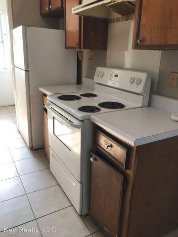 Photo of 5208 Laccasine Dr, Alexandria, LA 71301