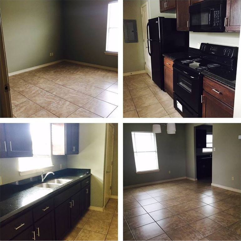 401 International Blvd Unit 32 Laredo Tx 78045 Realtor Com