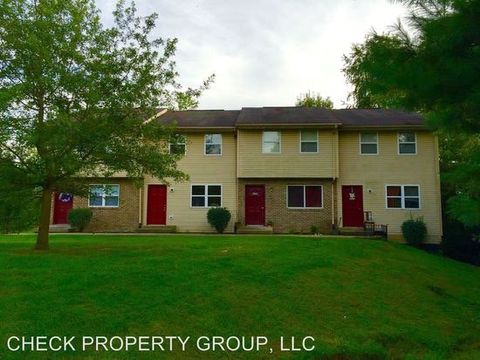 Photo of 1640 Bayberry Dr # 1644, Shelbyville, KY 40065