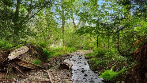 Photo of 1525 Rock Creek Ridge Blvd Sw, North Bend, WA 98045
