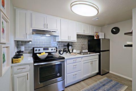 Photo of 4441 W Bethany Home Rd, Glendale, AZ 85301