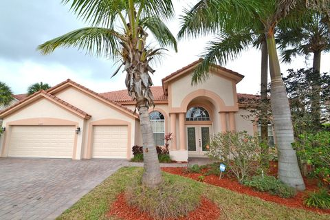 Photo of 6469 Bay Island Ct, West Palm Beach, FL 33411