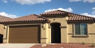 Photo of 5233 W Toronto Highlands Ln, Tucson, AZ 85742