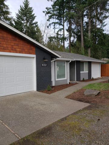 Photo of 10321 146th St E, South Hill, WA 98374