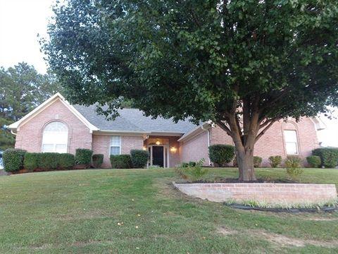 Photo of 4946 Rivercrest Ln, Bartlett, TN 38135