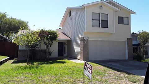 Photo of 7932 Pepper Trl, San Antonio, TX 78244