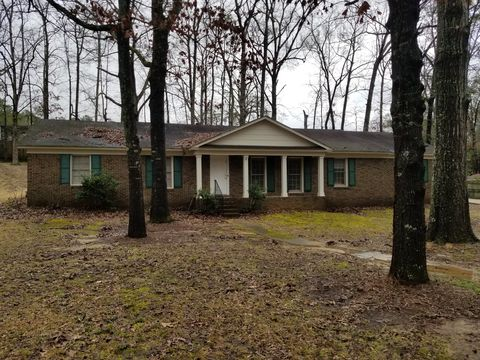 Photo of 5711 Golden Pond Ave, Northport, AL 35473
