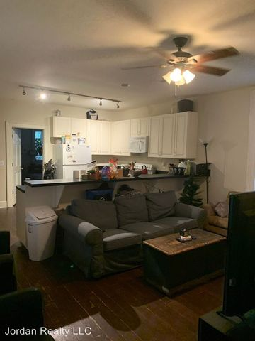 Photo of 239 Rutledge Ave, Charleston, SC 29403