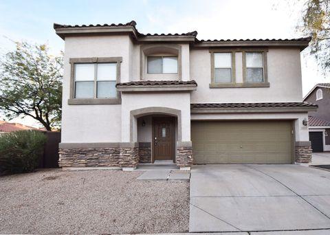 Photo of 3342 S Chaparral Rd, Apache Junction, AZ 85119