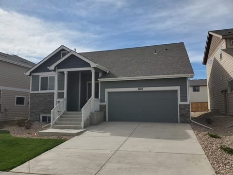 Photo of 2128 Day Spring Dr, Windsor, CO 80550