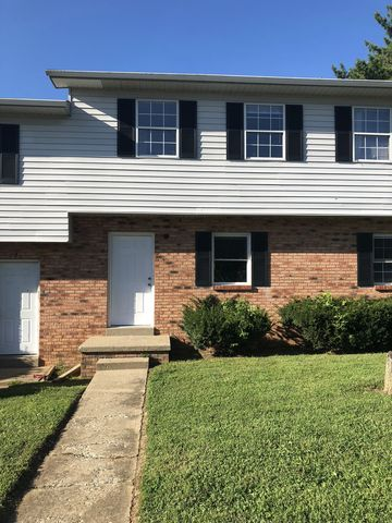 Photo of 117-123 Bradford Dr 119 Bradford Dr, Paris, KY 40361