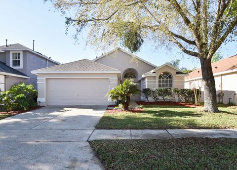 Photo of 12633 Castlemain Trl, Orlando, FL 32828