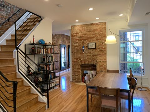 Photo of 133 S St Nw, Washington, DC 20001