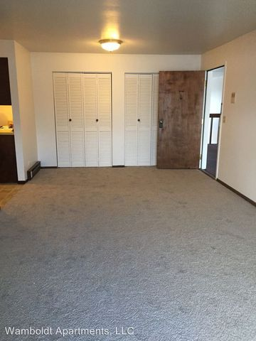 Photo of 611 N Cogswell 101-108 Dr # 201-208, Silver Lake, WI 53170