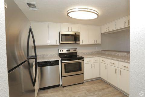 Photo of 645 W Orange Grove Rd, Tucson, AZ 85704