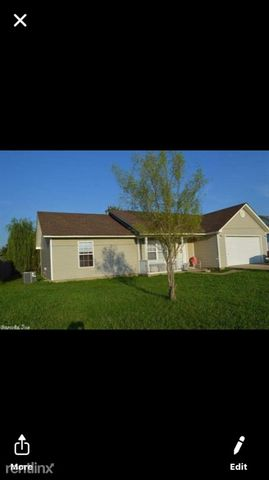 Photo of 1020 Tori Ln, Beebe, AR 72012