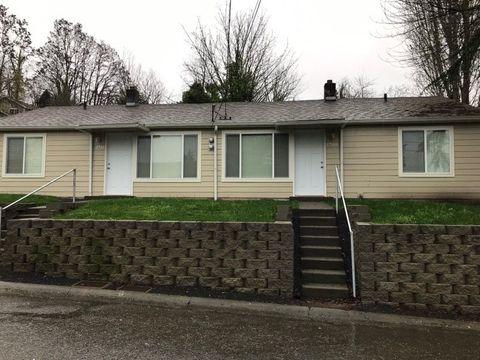 Photo of 1708 Anderson St, Bremerton, WA 98312