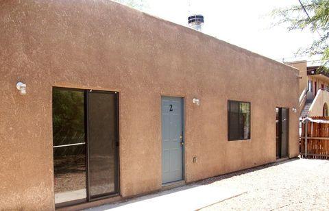 Photo of 802 E Lester St # 2, Tucson, AZ 85719